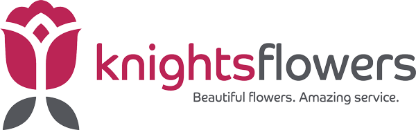 Knight's Florist. Located at 397 North Main Street in Clinton, Tennessee. 800-564-4484. Servicing Oak Ridge, Lake City, Norris, Clinton, and surrounding areas.