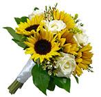 Clinton Florist Oak Ridge Florist Clinton Flower Shop TN