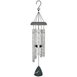 Home Wind Chime Sonnet 30