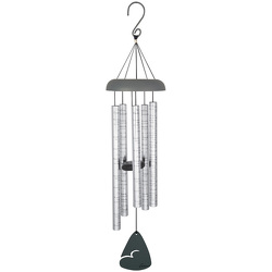 Love Life Sonnet Wind Chime 30