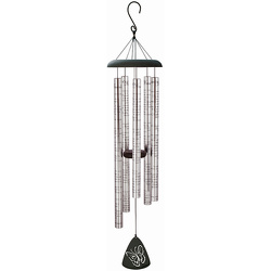 Life's Moments Sonnet Wind Chime 44