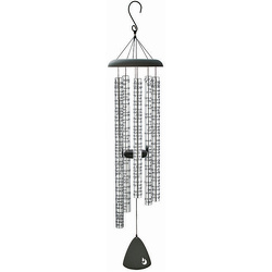 Weeping Willow Sonnet Wind Chime 44
