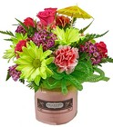 Flowers and Fragrance from your Clinton, TN florist