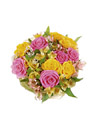 Colorful Mixed Bouquet-457 from your Clinton, TN florist